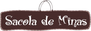 Sacola de Minas