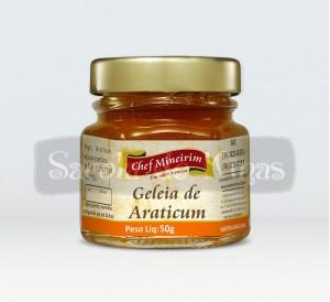 Geléia de Araticum 50 g