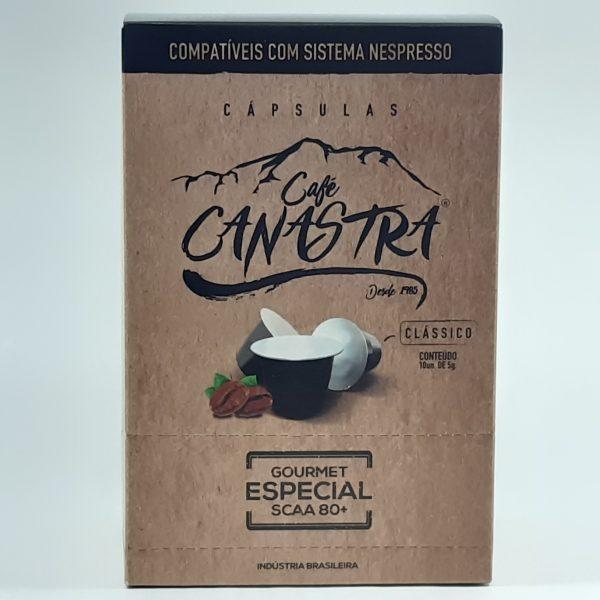 Café-Canastra-cápsulas-CANELA-Torra-escura
