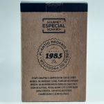 Café-Canastra-cápsulas-CANELA-Torra-escura-rotulo