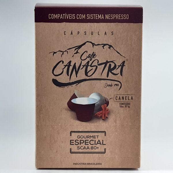 Café-Canastra-cápsulas-CLÁSSICO-Torra-escura