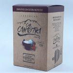 Café-Canastra-cápsulas-CLÁSSICO-Torra-escura-caixa