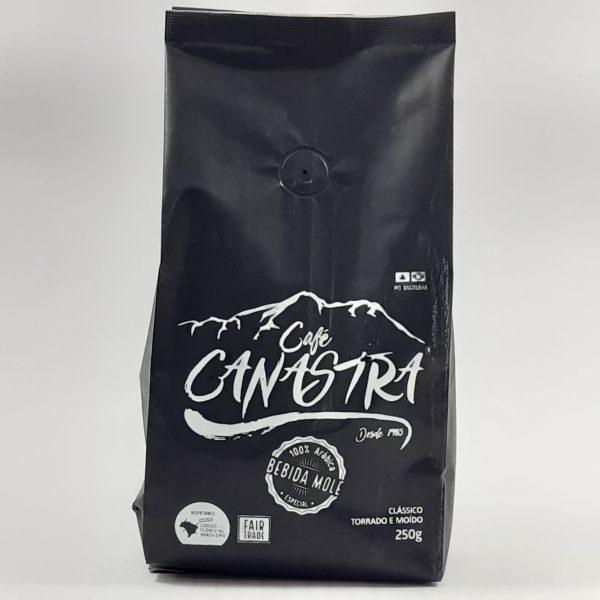 Cafe-Canastra-em-Po-Torra-Escura-Pardo-250g