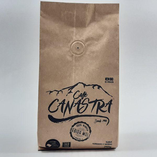 Cafe-Canastra-em-Po-Torra-Media-Pardo-250g (1)