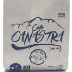 Cafe-Canastra-em-Po-Torra-Media-Pardo-250g-rotulo