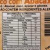 bala-coco-abacaxi-260-tabela