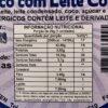 bala-coco-leite-condensado-260-tabela