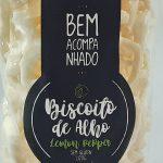 bisc-alho-lemon-peper-rotulo