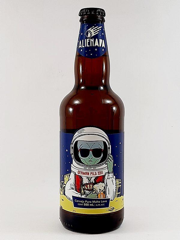 cerveja_3311