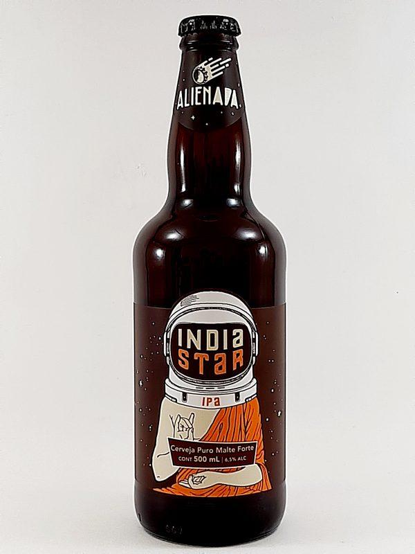 cerveja_india
